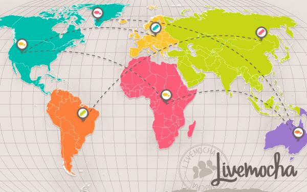 apprendre-une-langue-etrangere-par-internet.png
