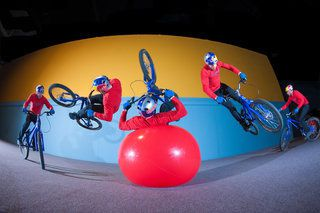 danny-macaskill-imaginate-film-trial-bike-action-photo-stor.jpg