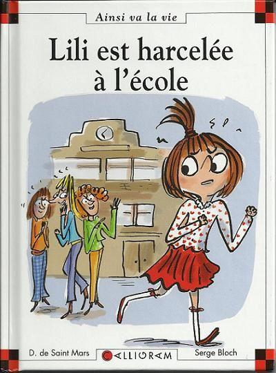 Lili-est-harcelee.jpg