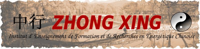 ZHONGXING.png