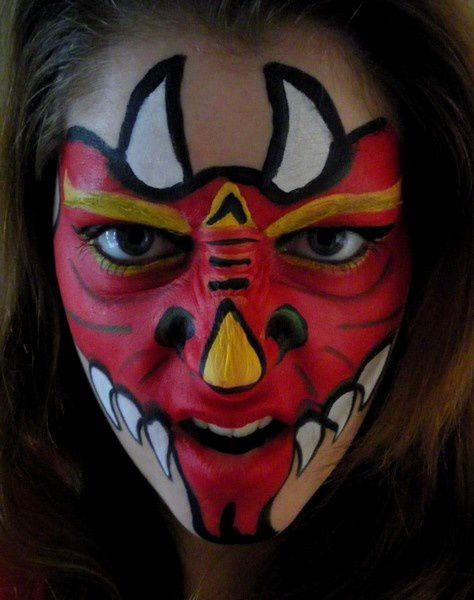 concours-creatures-fantastiques-sweethoney2106-maquillage-.JPG
