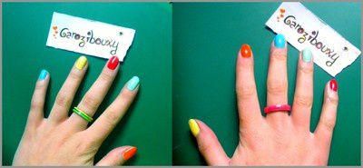 pop-color-concours-make-ip-mes-ongles-flashy.jpg