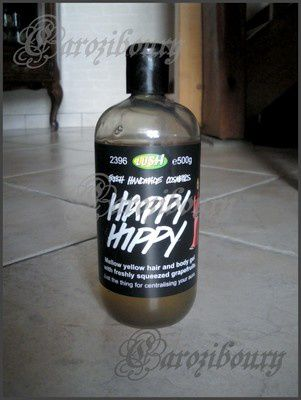 happy-hippy-gel-douche-shampoing-lush-carozibouxy.JPG
