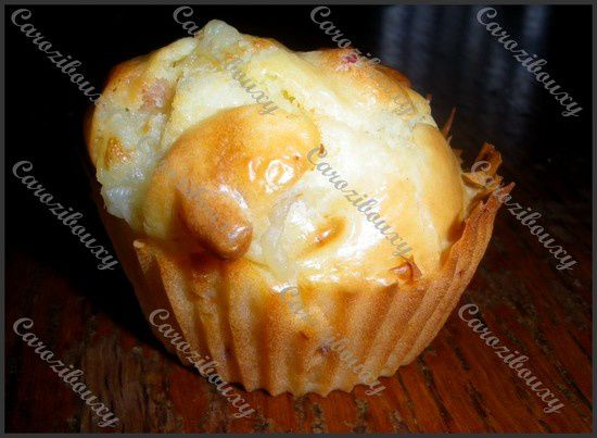 entremet--chevre-et-lardons-version-muffin.JPG