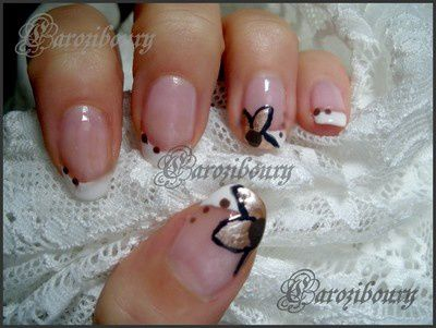 nail-art-carozibouxy-fleur-d-automne.JPG