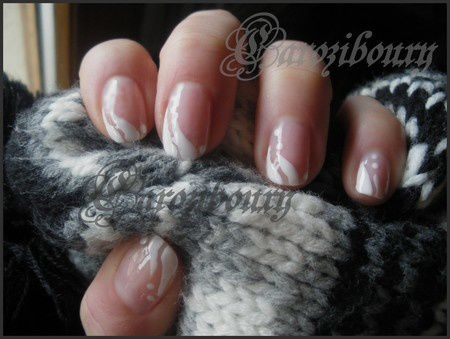 nail-art-french-speciale.JPG