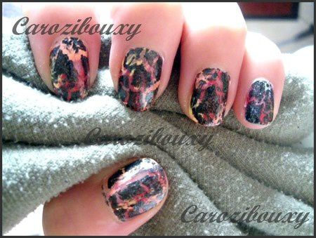 nailart-sunset-beach-craquele.jpg
