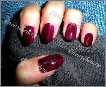 swatch-verni-PLUM-de-elf.JPG