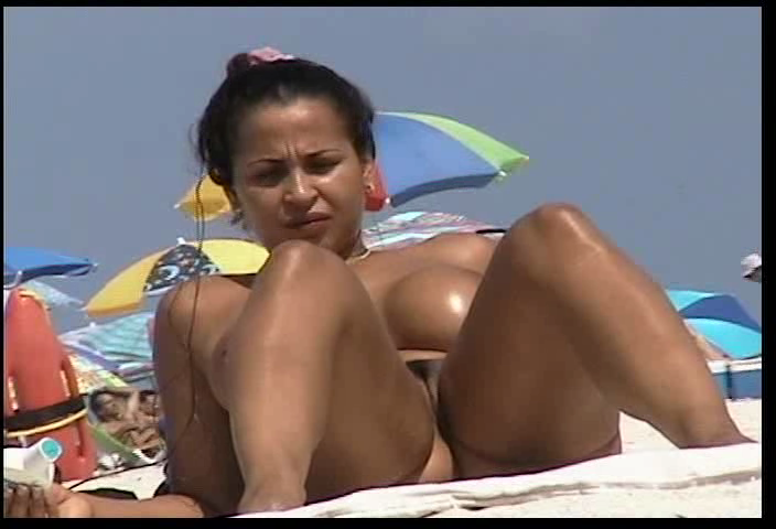 images de fellations sur la plage la meilleur video porno 2015