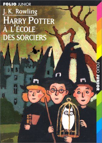 QUIZ_Harry-Potter-a-lecole-des-sorciers-facile_9576.jpeg