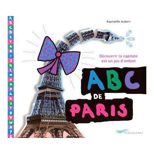 abc-de-paris_.jpg