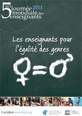 poster_fr.jpg