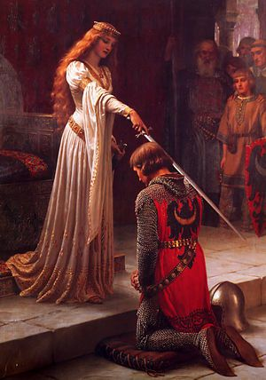 300px-Edmund_blair_leighton_accolade.jpg