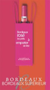 bordeaux-rose-ete-168x300.jpg