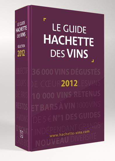 guide-hachette-vins-2012_g.jpg