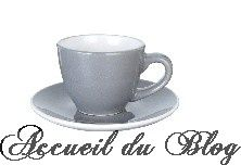 tasse-TABLE-ET-GOURMANDISES-PM.jpg