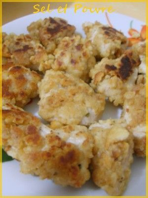 poulet_buttermilk