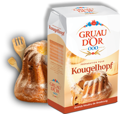 kougelhopf.png