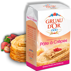 pate-a-crepes.png