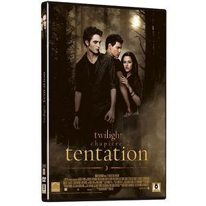 dvd-twilight2-2.jpg