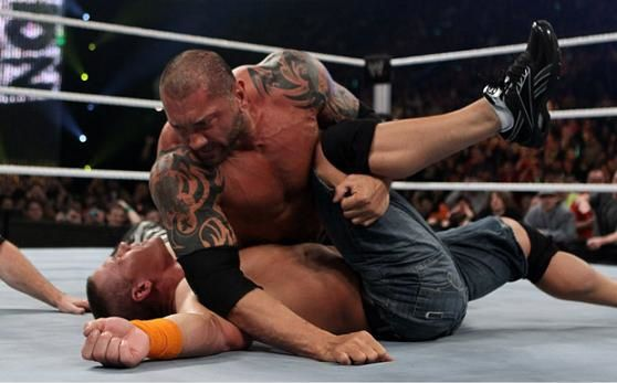 Batista-defeated-John-Cena13