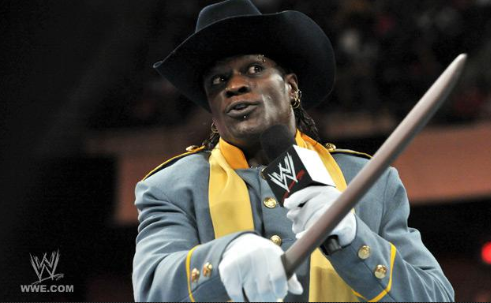 R-truth_being_all_crazy_like-1-.png