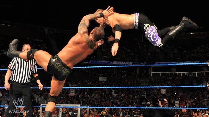 smackdown_06_05_orton_vs_chris_original.jpg
