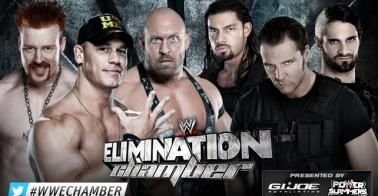 20130201 LIGHT EC match shield-cena-sheamus C-homepage
