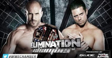 20130211_LIGHT_matches_Cesaro_Miz_HOMEPAGE.jpg