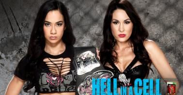 20131021_HIAC_LIGHT_divas_C-homepage.jpg