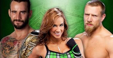 20120628 ARTICLE MITB punk bryan AJ
