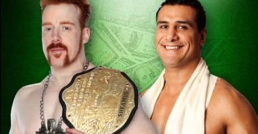 20120702_ARTICLE_MITB_sheamus_delrio.jpg