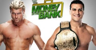 20130624 EP LIGHT MITB matches HW-championship C-homepage