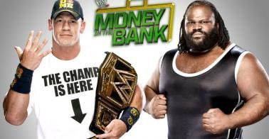TEMPLATE EP LIGHT MITB matches cena-henry C-hompepage 2