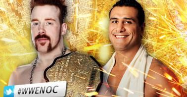 20120824 LIGHT NOC sheamus delrio C homepage
