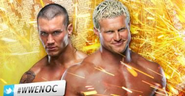 20120907 EP LIGHT NOC-Matches Orton-Ziggler C-homepage