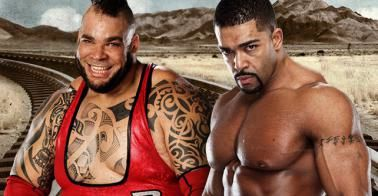 20120611_ARTICLE_NWO_otunga_clay.jpg