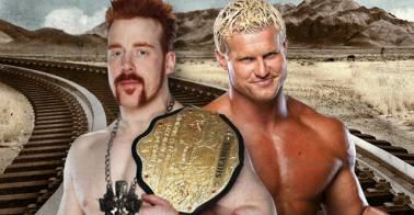 20120612_LIGHT_NWO_sheamus-ziggler_C.jpg
