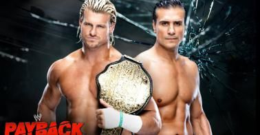 20130605_EP_LIGHT_payback_delrio-ziggler_C-homepage.jpg