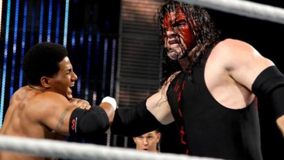 wwe-smackdown-january-11-2013-kane-vs-darren-young.jpeg