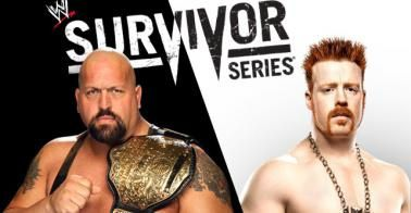 20121031 EP LIGHT SurvivorSeries Big Show Sheamus HOMEPAGE