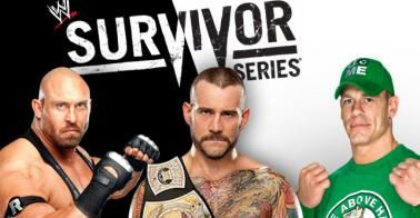 20121105 EP LIGHT SurvivorSeries match-cena-punk-ryback C-h