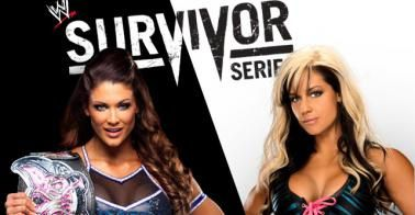 20121112 EP LIGHT SurvivorSeries Divas Match HOMEPAGE