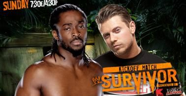 20131106_SurvivorSeries_kickoff-C-homepage.jpg