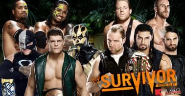 20131118 HandicapMatch LIGHT SurvivorSeries HOMEPAGE