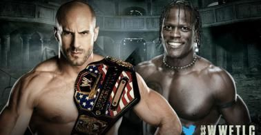 20121205_EP_LIGHT_TLC_Cesaro_Truth_HOMEPAGE.jpg