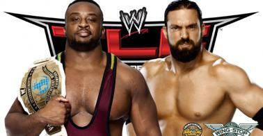 20131202 TLC BigE Sandow LIGHT HOMEPAGE