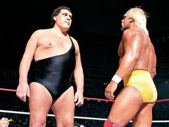 Wrestlemania-3-Hulk-Hogan-Andre-The-Giant_2069673_display_i.jpg