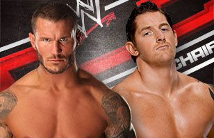 20111207_tlc_matches_orton_barrett.jpg