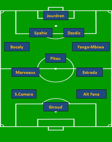 compo montpellier